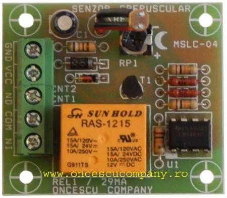 MSLC-04-web-