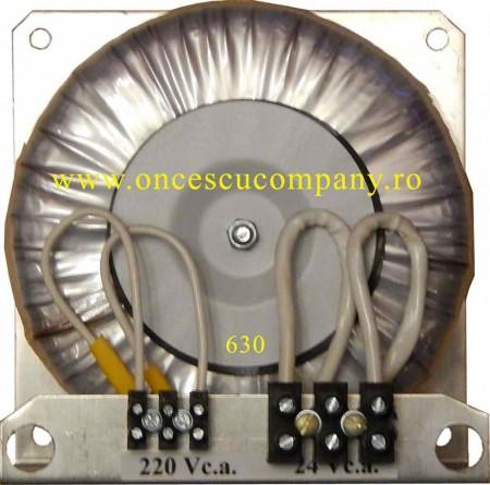 Traf 630W-24V web1
