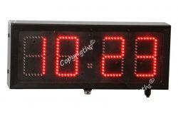 ceas-electronic-stradal-de-exterior-100mm-rosu[1]