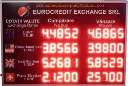panou-tabela-de-schimb-valutar-tsv-4r-75r-led-pret