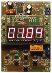 supravegere-operator-som-01-modul-pret