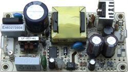 sursa-de-tensiune-in-comutatie-convertor-15w-15v-1a-ps-15-15-de-la-mean-well (1)